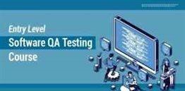SQA Training