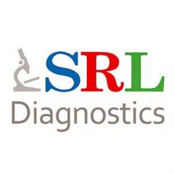 SRL Diagnostics Nepal