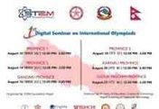 Nepal STEM Foundation