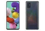 Samsung to launch Galaxy A51, Galaxy A71