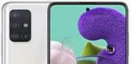 Samsung-Galaxy-A52-Price