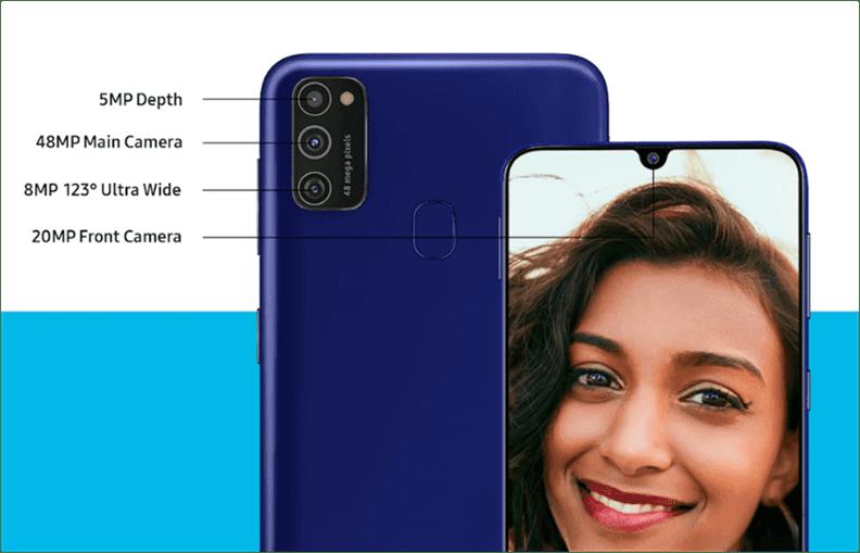WattaMonster Unveil in Nepal