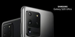 Samsung Galaxy S20 Ultra Price Nepal