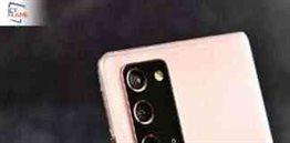 Samsung Galaxy S21 Price