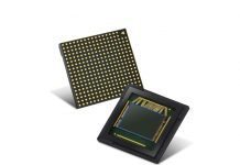 Samsung Introduces 1.2μm 50Mp ISOCELL GN1 with Faster Auto-focusing