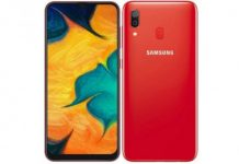 Samsung Mobiles Price in Nepal 2019