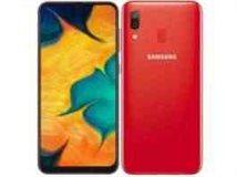 Samsung Mobiles Price in Nepal 2019