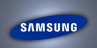 Samsung S11 To Launch On Feb 18 2020