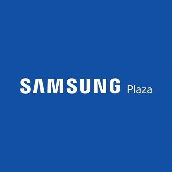 SamsungPlaza Nepal