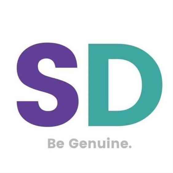 Sastodeal Main Logo