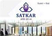 satkar app