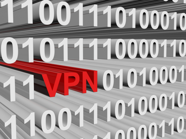 Secure way to accomplish these task is VPN