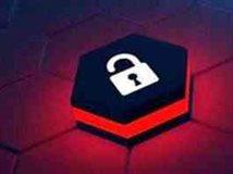 Security Programs Fail
