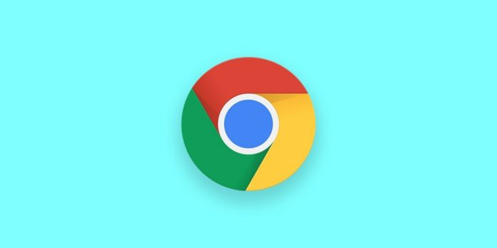 Security Updates from Google