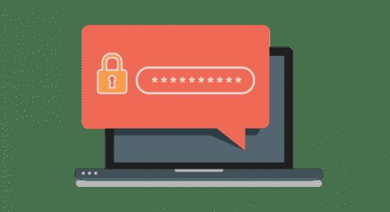Service Desk Reset Passwords