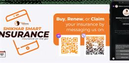 Shikhar Smart Insurance