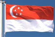 Singapore Businesses