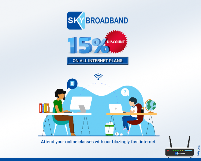 Internet Service Provider in Lalitpur