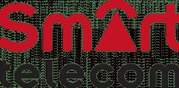 Smart Telecom Network