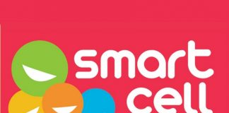 SmartCell Network