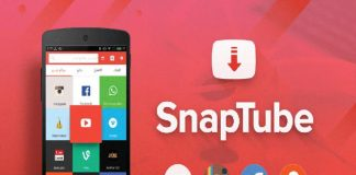 SnapTube Review for Android