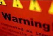 Solarmarker InfoStealer Malware