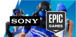 Sony Group Makes an Investment