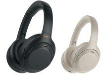 Sony WH-1000XM4 Headphone Price Nepal