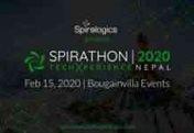 Spiralogics 2020