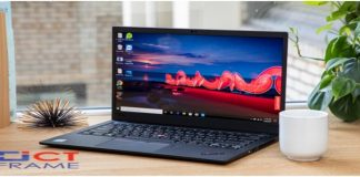 Student Loan to Buy a Laptop
