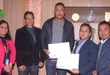 Subisu As An Internet Partner For Pokhara Premier League