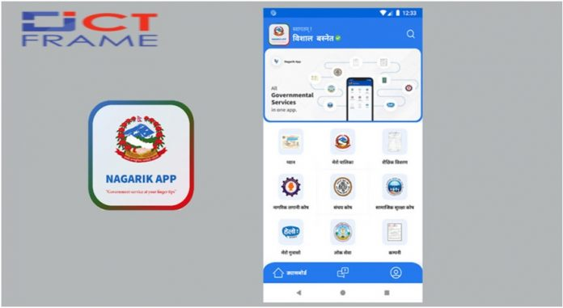 Super App Nepal