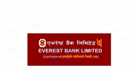 Everest Bank Swift Code