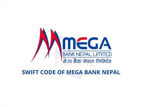 Mega Bank Swift Code