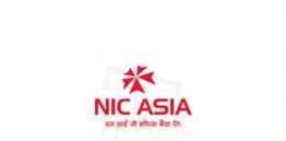 Swift Code of NIC Asia Bank