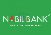Nabil Bank Swift Code