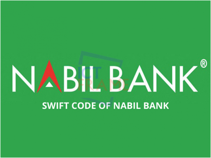 Nabil Bank Swift Code