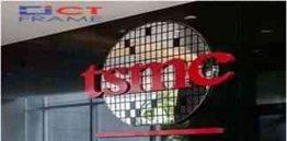 TSMC's Latest Chiptech