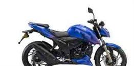 TVS Apache RTR 200 4V BS6 Price Nepal