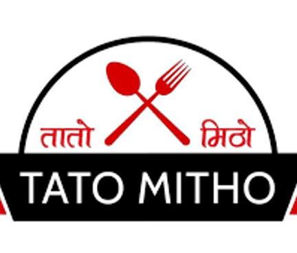 TatoMitho