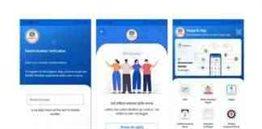 Tax Payment through Nagarik App
