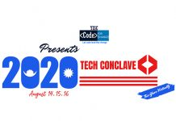 Tech Conclave Nepal