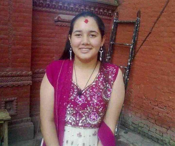 Tech Gilrs Nepal