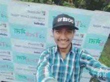 Tech Mela Nepal