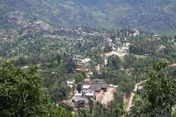 Successful Technological Workshop In Sindhupalchok District