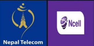 Telecom Operators In Nepal Donating On COVID-19 Relief Fund