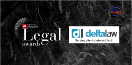 Telecom Law Firm