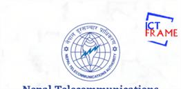 Telecommunications Authority of Nep