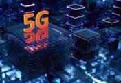 Testing 5G Network