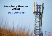 Search Results Web results The conspiracy linking 5G to coronavirus just will not die